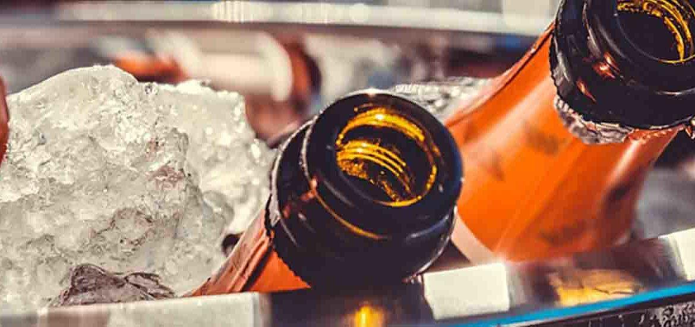 Mercado de Vinhos chega ao Bairro das Graças