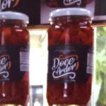 doce ardor doce de pimenta biquinho - verbocomer