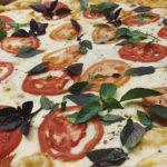 Mar Hotel e Atlante Plaza promovem Festival da Pizza durante o mês de julho