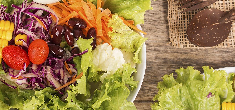 Pesquisa revela que brasileiros buscam por produtos mais saudáveis