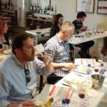 The Wine School traz para a cidade de Garanhuns, com exclusividade, o curso WSET1