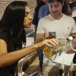 Portus Delicatessen realiza a segunda edição do Festival Vino