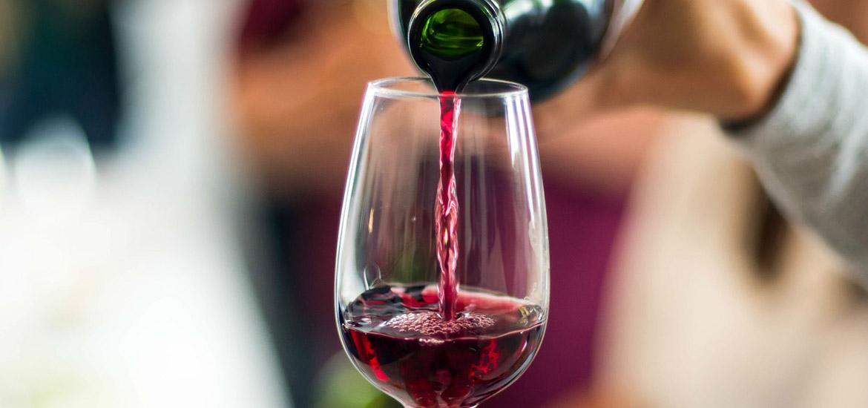 Wine Day reúne música, gastronomia e exposição no Paiva