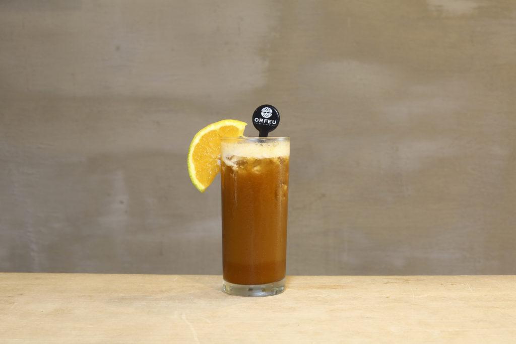 Orfeu_Summer drinque com café