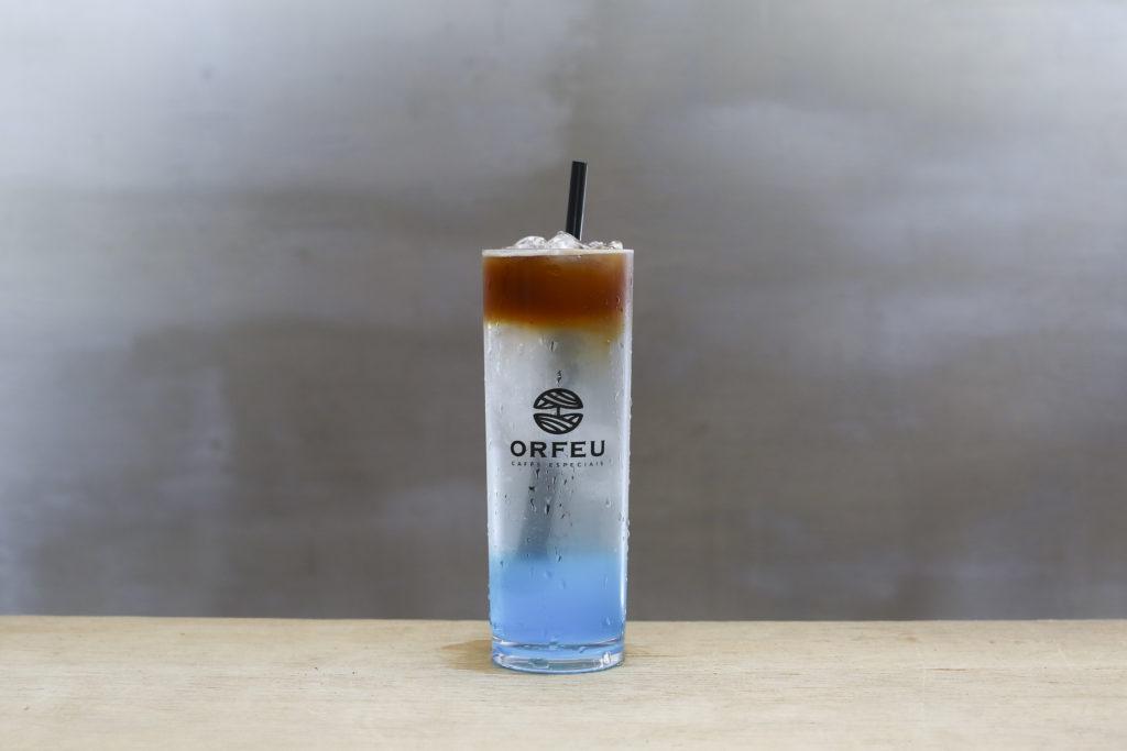 Orfeu_Zodiac drinque com café