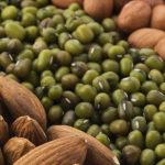 Nutricionista ensina como adotar o vegetarianismo de forma saudável e sem perda calórica