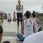 Pesquisa revela como brasileiros lidam com o autocuidado na pandemia
