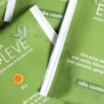 Chá Eu+Leve auxilia na retenção de líquidos e promove o bom funcionamento do organismo