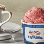 Plaza Shopping realiza 5ª edição da Estação do Café_ Crédito Hugo Rafael Elihimas_Frisabor Combo 1