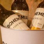 Bohemia leva consumidores para curtir festas juninas em 2022